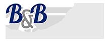 B & B Steuerberatungsgesellschaft mbH
