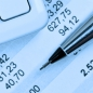 Rechnungswesen